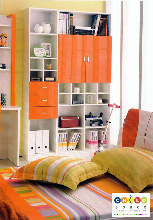 Bedroom Furniture Bangalore worldsclass kids furniture in bangalore-child space, kids