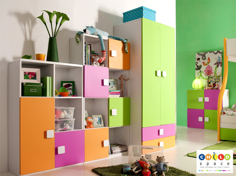 Bookshelves Furniture Bangalore