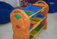 childspace bangalore