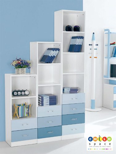 Worldsclass Kids Furniture In Bangalore Child Space Kids Furniture Kids Room Decor