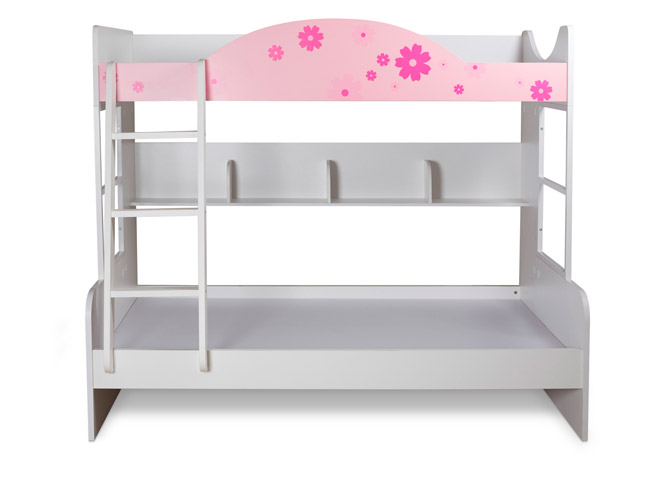 Bunkers And Comprehensive Bedroom Units Bunk Beds Bunk