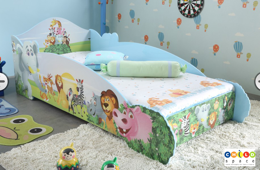 kids bed bangalore  kids bed bangalore  kids bed bangalore. Theme beds and tots furniture Bangalore   beds for girls  theme