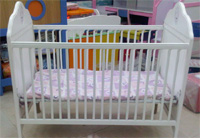 kids bun beds bangalore