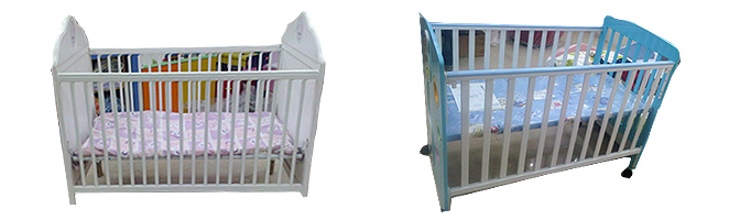 kids beds in bangalore
