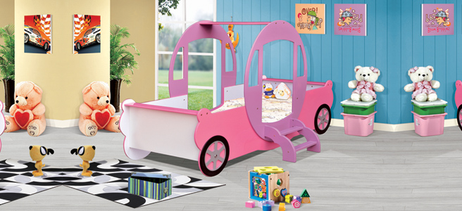 Child Space Children Furniture Store Bangalore Kids Room