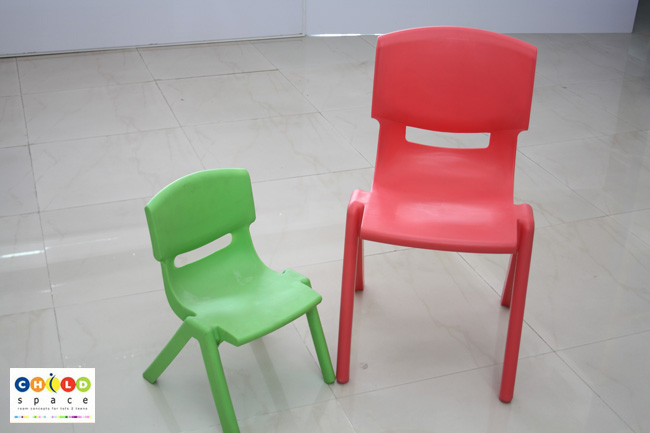 Worldsclass Kids Furniture In Bangalore Child Space Kids